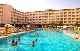 XENO EFTALIA RESORT HOTEL