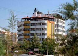 Grand Kurdoglu | Почивка в Кушадасъ с автобус