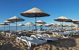 Почивки Лято 2020 АЙВАЛЪК, ДИКИЛИ  Турция -12 нощувки -автобусна програма