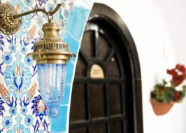 МАЙСКИ ПРАЗНИЦИ 2019 в КУШАДАСЪ, Турция - 4 нощувки | Почивка в Кушадасъ
