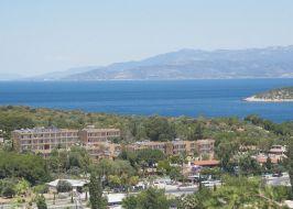Pigale Beach Resort | Почивка в Кушадасъ с автобус