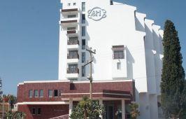 хотел Sentunis 4*, Кушадасъ   Oписание, снимки и цени за хотел Sentunis