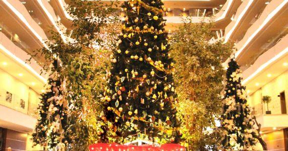 Нова Година 2021 в Кушадасъ- AMARA SEALIGHT ELITE  5*, автобус от София, Пловдив, Варна и Бургас с 4 нощ.