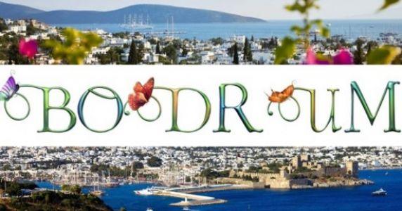 ПОЧИВКИ - Лято 2014 в БОДРУМ, Турция - 9 нощувки автобусна програма - Orient 99