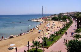 Почивки Лято 2019 ДИДИМ, от Варна и Бургас- 7 нощ. автобусна програма