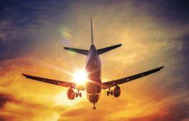 Почивка в Кушадасъ със самолет лято 2019 - 7 нощувки