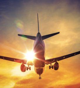 Почивки Лято 2020 ДИДИМ, Турция 7 нощувки - самолетна програма