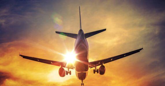 Белек, Анталия - Лято 2020 - самолетна програма с 7 нощувки с полет от София